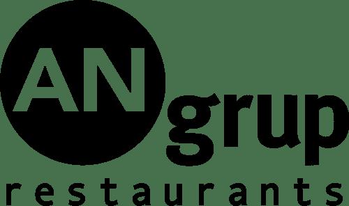 Contacta con ANGrup